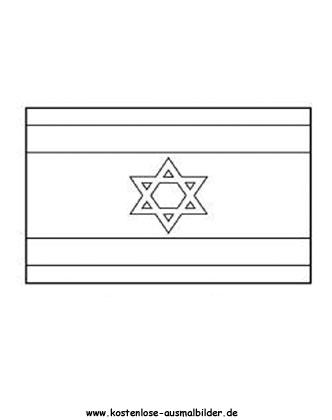 Schön Amerikanische Flagge Malvorlage Bilder - Framing Malvorlagen ...