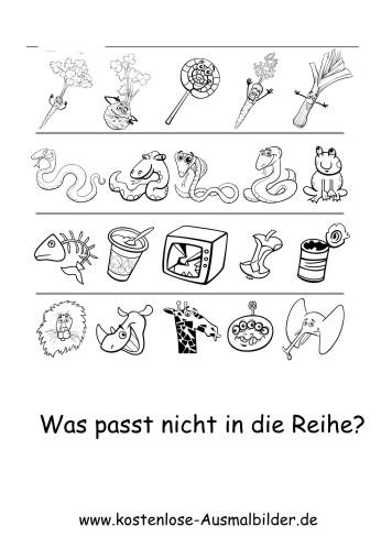 Ungewöhnlich Klassifizierung Von 3D Formen Arbeitsblatt ...