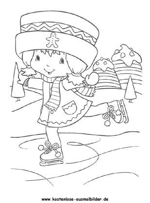 Kinder Mandala Kleurplaat Ausmalbilder Malvorlagen Emily Erdbeer